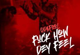 Q Da Fool – Fuck How Dey Feel (Instrumental) (Prod. By Snowzart)