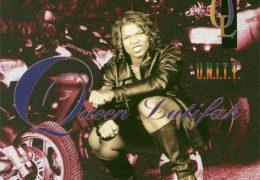 Queen Latifah – U.N.I.T.Y. (Instrumental) (Prod. By Mufi & Kay Gee) | Throwback Thursdays