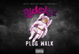 Rich The Kid – Plug Walk (Instrumental) (Prod. By TheLabCook)