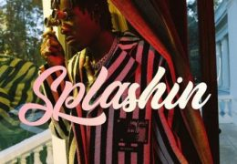 Rich The Kid – Splashin (Instrumental) (Prod. By TheLabCook & Frank Dukes)