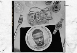 Roddy Ricch – Every Season (Instrumental) (Prod. By Beezo Beatz & Cassius Jay)