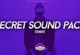 Sounds By C.O.O.P. – Secret Sound Pack (Soundkit)