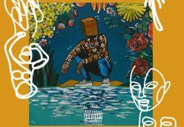 Shy Glizzy – Waikiki Flow (Instrumental) (Prod. By WondaGurl & London Cyr)
