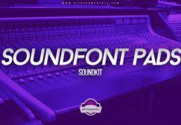 Soundfont Pads (Soundkit)
