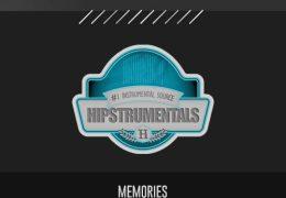 Original: Memories (Prod. By Syrimi)