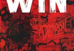 Tee Grizzley – Win (Instrumental) (Prod. By Helluva Beats)