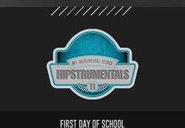 Original: First Day of School (Prod. By The Playinghand Show)