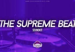 The Supreme Beat (Soundkit)