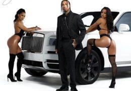 Tyga – Lightskin Lil Wayne (Instrumental) (Prod. By Boi-1da)