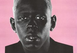 Tyler The Creator – Earfquake (Instrumental) (Prod. By Tyler The Creator)