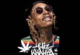 Wiz Khalifa – The Play (Instrumental) (Prod. By Harry Fraud)