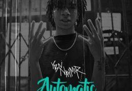 YBN Nahmir – Automatic (Instrumental) (Prod. By Hoodzone)