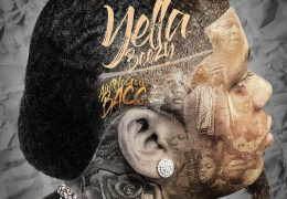 Yella Beezy – What I Did (Instrumental) (Prod. By Quinn Beatzz)