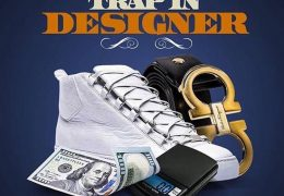 Yella Beezy – Trap In Designer (Instrumental) (Prod. By SODB)