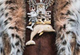 Young Dolph – Slave Owner (Instrumental) (Prod. By Buddah Bless & Jabz)