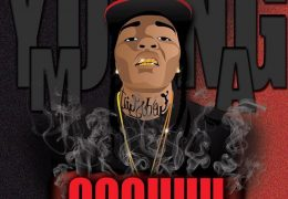 Young M.A – Ooouuu (Instrumental) (Prod. By NY Bangers)
