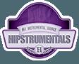 Hipstrumentals