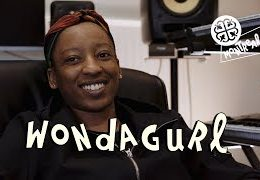 Video: WondaGurl x MONTREALITY ⌁ Interview