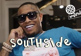 Video: Southside x MONTREALITY Interview