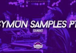 pSYMUN Samples Pt. 2 (Drumkit)