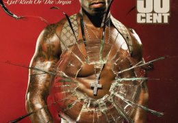 50 Cent – Many Men (Instrumental) (Prod. By Digga, Eminem & Luis Resto) | Throwback Thursdays