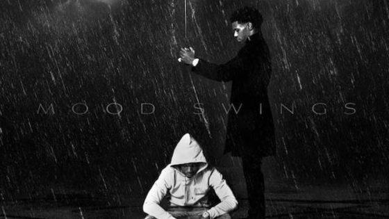 A-Boogie Wit Da Hoodie – Mood Swings (Instrumental) (Prod. By Wheezy)