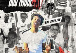 BBG Baby Joe – Thuggin Hard (Instrumental) (Prod. By Drum Dummie)