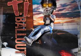 Ballout – 2k19 (Instrumental) (Prod. By DP Beats)