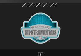 Original: TNT (Prod. By Bugzy)