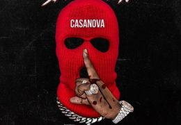 Casanova – Set Trippin (Instrumental) (Prod. By Pushkeyz Beats)