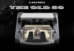 Casanova – The Old 50 (Instrumental) (Prod. By Jahlil Beats)