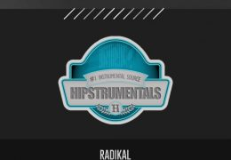 Original: Radikal (Prod. By DJTRW)