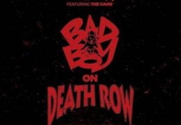 Dave East – Bad Boy On Death Row (Instrumental) (Prod. By Drumz N' Roses and Buda & Grandz)