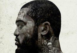 Dave East – 30 Niggaz (Instrumental) (Prod. By Buda & Grandz)