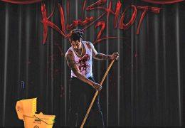 Dax – Killshot 2 (Instrumental) (Prod. By LexNour)