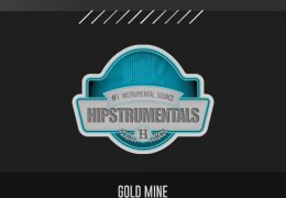 Original: Gold Mine (Prod. By Dee Aye)