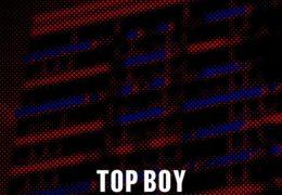Drake – Behind Barz (Instrumental) (Prod. By Richie Beatz)