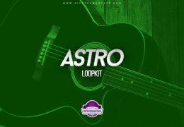 FLPSDE – Astro (Loopkit)