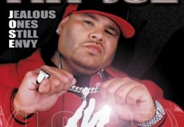 Fat Joe – My Lifestyle (Instrumental) (Prod. By Buckwild) | Throwback Thursdays