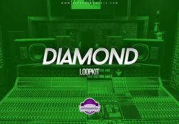 Freakylilboy – Diamond (Loopkit)