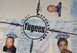 The Fugees – Fu-Gee-La (Instrumental) (Prod. By Salaam Remi)