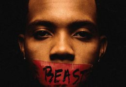 G Herbo – 4 Minutes of Hell Pt. 5 (Instrumental) (Prod. By Luca Vialli)