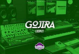 Fiori – Gojira (Loopkit)