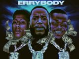 Gucci Mane – Richer Than Errybody (Instrumental) (Prod. By Lex Luger)