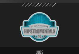 Original: Juice (Prod. By Lavis Beatz)