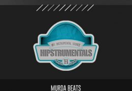 Original: Murda Beats (Prod. By Lavis Beatz)