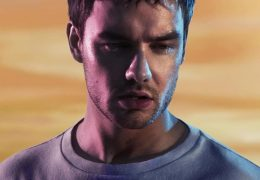 Liam Payne – Stack It Up (Instrumental) (Prod. By Fred Gibson & Steve Mac)