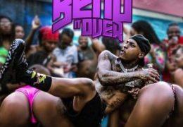 Lil Ronny MothaF – Bend It Over (Instrumental) (Prod. By KelbyOnTheTrack)