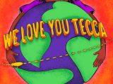 Lil Tecca – Weatherman (Instrumental) (Prod. By King LeeBoy & CashMoneyAp)