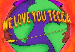 Lil Tecca – Shots (Instrumental) (Prod. By Taz Taylor & Nick Mira)